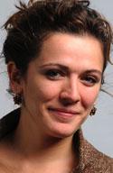 Alba Colombo