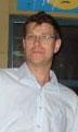 Andy Scerri