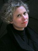Jodi Newcomb
