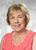 Kay Ferres