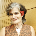 Peggy Fairbairn-Dunlop