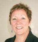 Anne Somerville