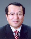 Lee Hak-Jin